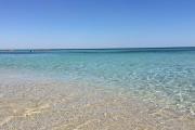 Battesimo del Mare a Porto Cesareo