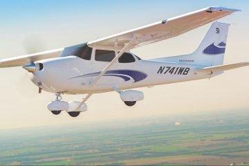 Volo panoramico sulla costiera amalfitana 12
