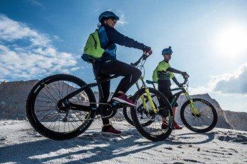 Italy-adventure.com ! e-bike